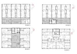 group housing plans house design plans cool housing plans home