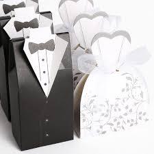 boite a dragã e mariage pas cher porte dragées mariage le mariage