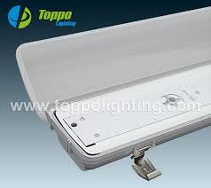 Explosion Proof Light Fixture by Dust Proof Light Fixture Tri Proof Led Light Led Explosion Proof