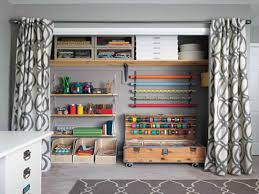 storage for small bedroom cheap diy kids closet organization