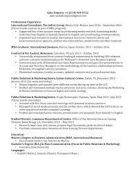 Vendor Agreement Template Resume Cv Updated Resume Scot Maitland 113 Best Cv Template Images On