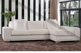 goodlife sofa sofa from goodlife white leather classic sofa set for living