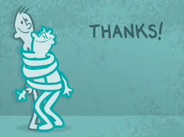 thank you e card jibjab ecards thank you ecards and