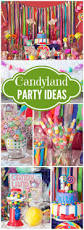 you re invited to mary kate and ashley birthday party 70 awesome birthday party theme ideas for your toddler
