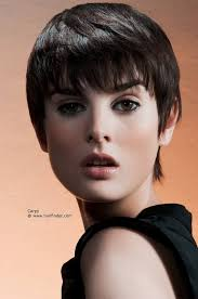 hairstyles fir bangs too short best 25 very short bangs ideas on pinterest short bob bangs