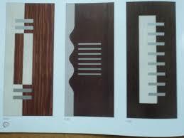 flush doors designs remarkable door design best creative 1 jumply co