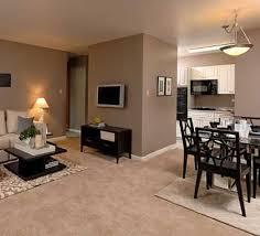 3 bedroom apartments arlington va 3 bedroom apartments arlington va dasmu us