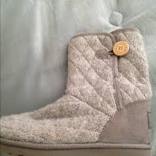 s ugg boots 25 ugg boots ugg s n 3176 mountain quilted