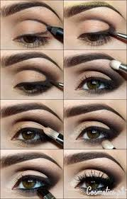 eyes makeup for small dailymotioneye makeup styles video dailymotion previous next solutionforsuccess