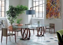 porada furniture dining tables u0026 chairs heal u0027s