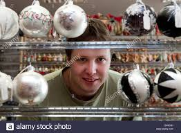 rudolf jacik christmas decorations production