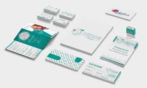 logo design agentur wien archives umbrellaz design agentur