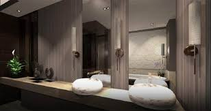 bathroom interior design bathroom interior designs by exit design