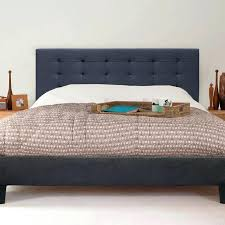 ikea malm bed review malm queen bed dynamicpeople club