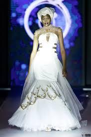 south african inspired wedding dresses popular wedding dress 2017
