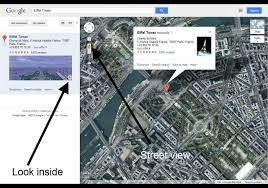 Google Maps France by Embed Google Maps On Your Blog Or Site Blodger