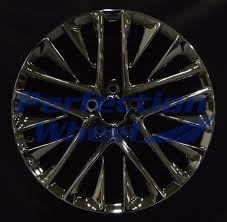 lexus es300h rims used lexus es350 wheels u0026 hubcaps for sale page 3