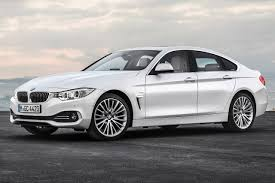 lindsay lexus of alexandria is 2016 bmw 4 series gran coupe vin wba4a9c58gg508080