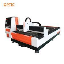 portable laser metal cutting machine portable laser metal cutting