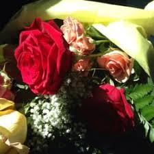 florist gainesville fl the flower shop 10 reviews florists 3749 w ave
