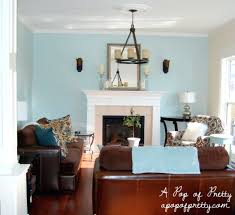 themed accessories blue living room decor accessories themed beige decorating
