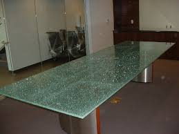 Patio Table Glass Shattered by Broken Coffee Table Rescue Shattered Glass Img Thippo