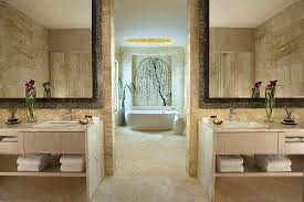 master bedroom bathroom floor plans master bedroom and bathroombest master bedroom bathroom ideas on
