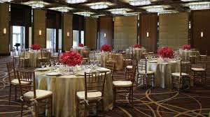 Wedding Venues In Baltimore Baltimore Ballroom Grand Ballroom Event Venue Four Seasons