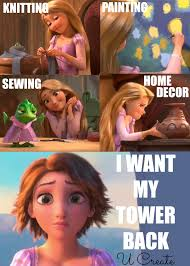 Disney Princess Meme - the ultimate diy princess funny memes for crafters a laugh a