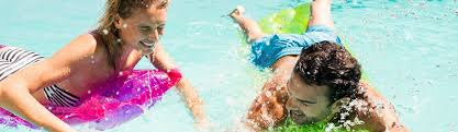 100 kayak pool installation manual best 20 pool sales ideas