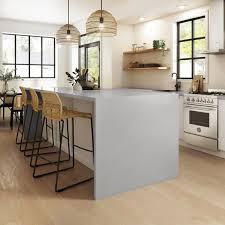 used kitchen cabinets york pa countertop options embee inc