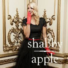 shabby apple dress giveaway chef in training