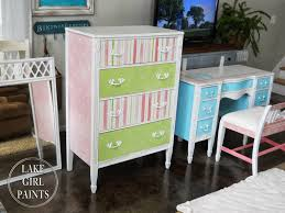 Painting Bedroom Furniture by Lake Paints U0027s Painted Bedroom Furniture