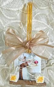 tea bag wedding favors tea bag tea party favors roses and teacups