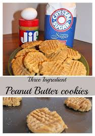 152 best cookies cookies in jars images on pinterest pickling