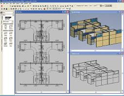 online furniture design software best free floor plan software