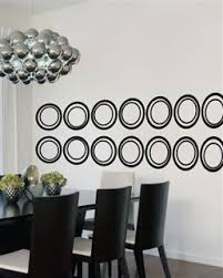 walltat launches fall 2012 collection of wall decals featuring