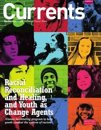 Currents Winter 2015 By Boston Of Social Work Currents Winter 2014 By Boston Of Social Work Issuu