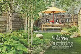better homes and gardens homes better homes gardens todd haiman landscape design