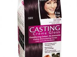 top selling hair dye top 10 ammonia free hair color brands available in india