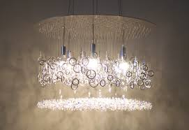 Lighting And Chandeliers Attractive Modern Lighting Chandelier Guide To Modern Lighting