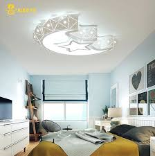 Bedroom Lights Ikea Child Bedroom Light Beautiful Ceiling Light Fixtures With