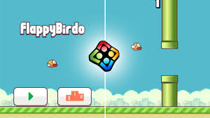 flappy bird 2 apk how to quickly make a flappy bird