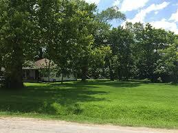 Houses For Sale In Houston Texas 77093 7201 Schneider St Houston Tx 77093 Har Com
