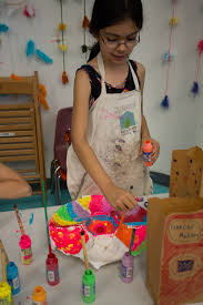 summer camp awesomeness i love me camp and textile design