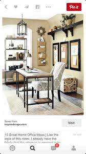zen inspiration office design zen office decor images zen office decor zen home