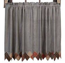 Cafe Tier Curtains Threshold Cafe Tier Curtains Ebay