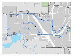 Walmart Map Route 5 West Manitowoc Manitowoc Wi Official Website