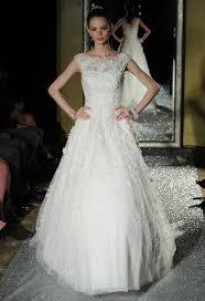 valentino wedding dresses valentino wedding dress the charm of valentino wedding