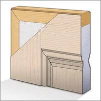 replacing interior doors jeld wen windows u0026 doors